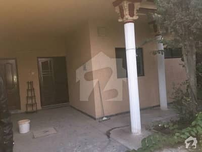 7 Marla Double Storey House Is For Sale
