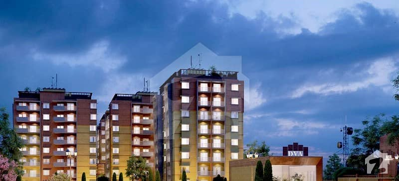 2 Bedroom Apartments Available In Defence View Apartments