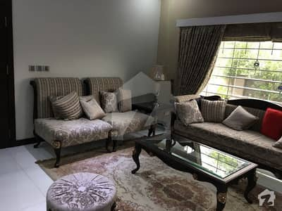 1 Kanal Beautiful Out Class Luxury House For Sale In Askari 10 Near To Park And Airport