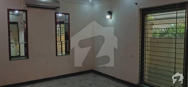 6. 5 Marla New Full House For Rent