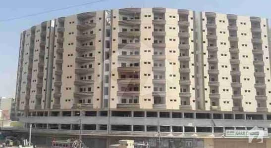 Flat Is Available For Rent In Korangi Creek Cantonment