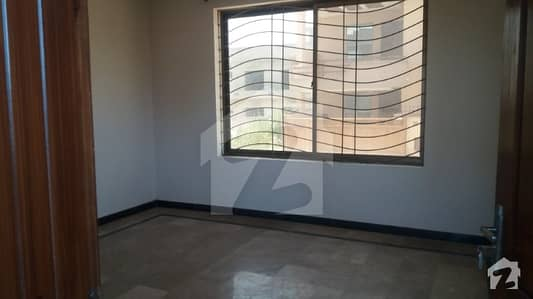 10 Marla Corner House Slightly Used Up For Sale In Police Foundation O-9