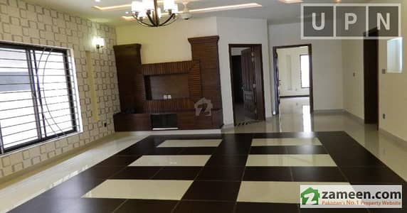 Beautifully Designed Semi Furnished Leaf Paradise Town House Available For Sale