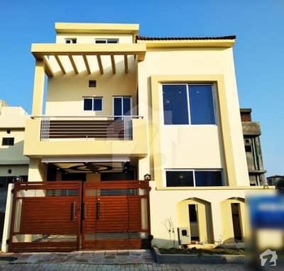 Superb House At Wonderful Location