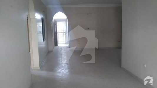 1st Floor Upper Portion For Rent In Gulshan E Iqbal Block 13 D/2 Wasim Bagh Next To Savana City Karachi