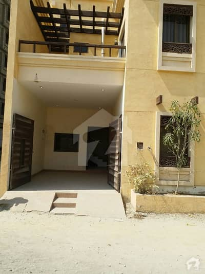 House Is Available For Sale In Falaknaz Presidency