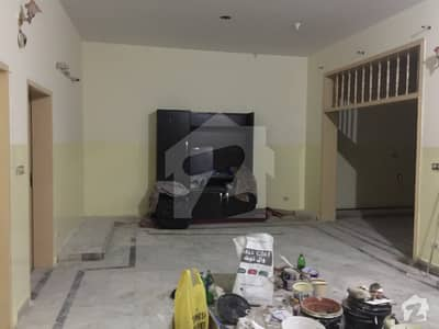 12 Marla lower portion rent near to G1 Market near to main