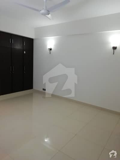 Apartment Is Available For Rent Zam Zam Tower