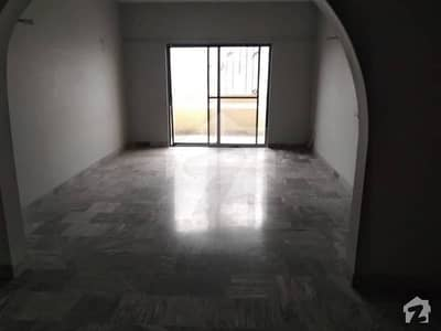 Mehran Square 3 Bed Drawing Dining