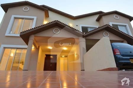 STYLISH VILLAS IN BAHRIA HILLS BAHRIA TOWN AVAILABLE FOR SALE