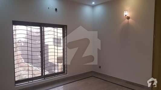 5 Marla Double Storey New House Near Shaukat Khanam Hospital
