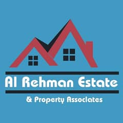 Al Rehman Estate
