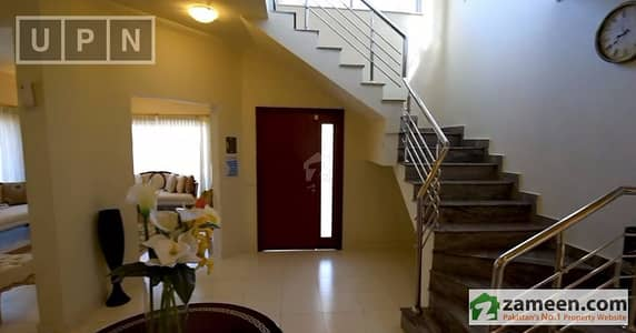 Amazing Offer Of Affordable Luxury Villa For Sale