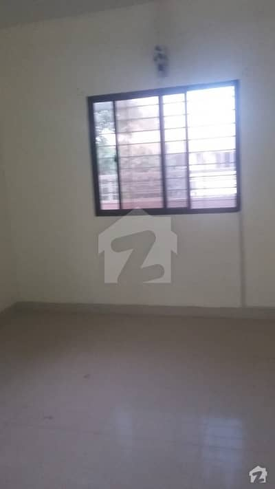 Small Complex 1st Floor 3 Bed With Attached Washroom Drawing Dining For Rent