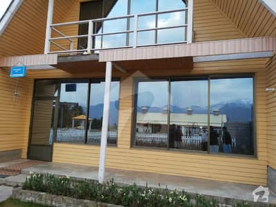 New Murree Township Constructed House For Sale