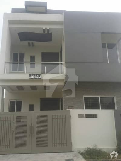 House For Sale In D-12/4