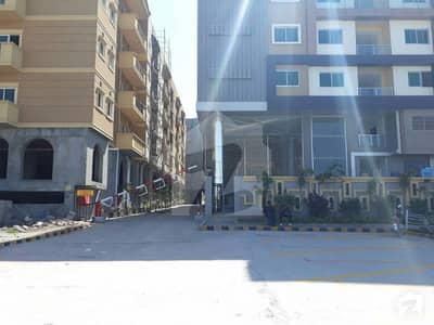 flat for sale in H13 mehr arcade