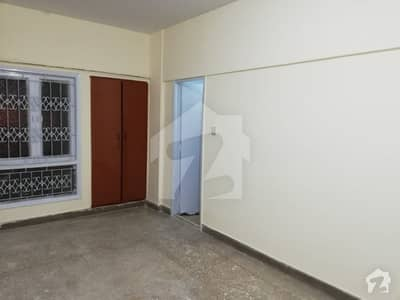 Bhayani Heights, Maskan Chowrangi Flat Is For Rent