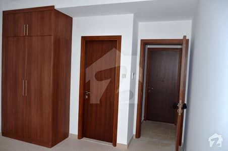 Many Rooms 600 Sq Yards Bungalow For Rent Near Pechs Block 2