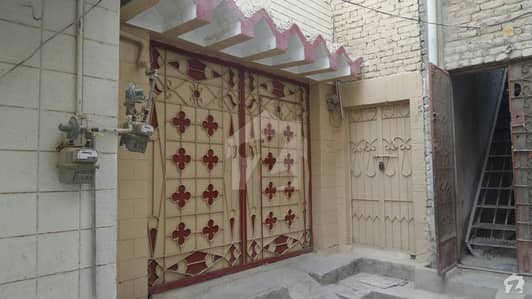 House Available For Sale At Patel Bagh