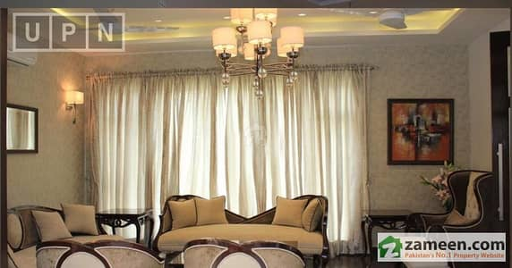 Great Investment Luxurious Apartment At Extremely Affordable Price