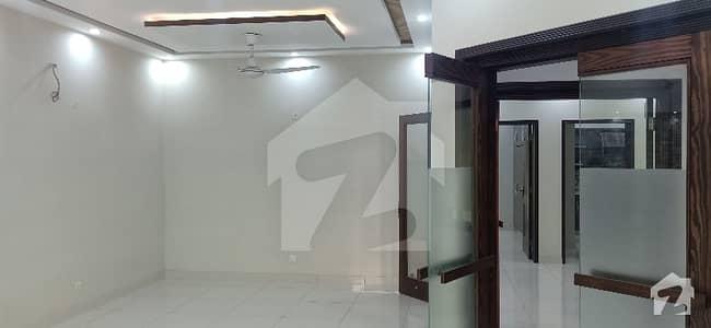 10 Marla Brand New Dubble Unit House