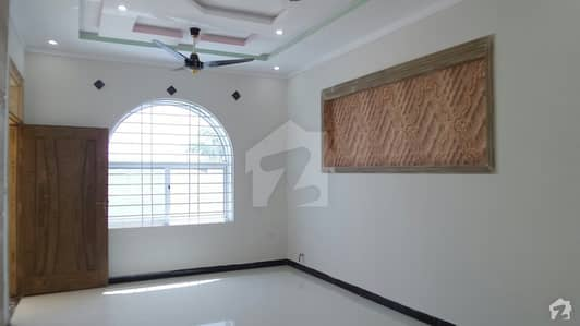 7 Marla Lower Portion For Rent