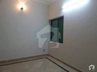 10 Marla Lower Portion For Rent