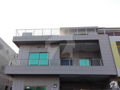 Street Corner  Two Unit House For Sale