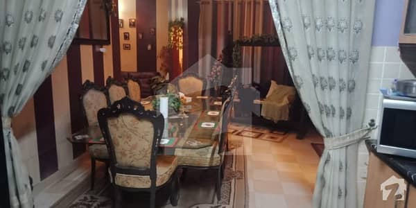 Memon Palace 4 Bed Apartment Available For Rent