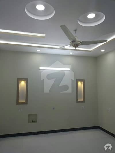 Full House Kanal Available For Rent G-15 Islamabad