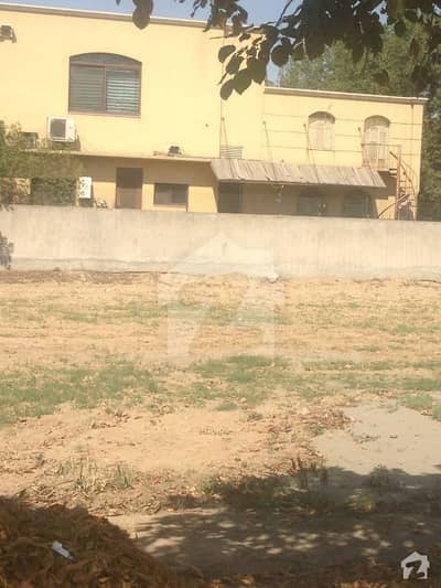 Phase 5 Pair Plot 2 Kanal Each Block  F On 150 Ft Road Top Location