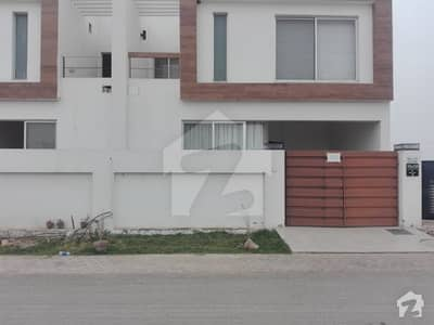 Double Storey House Is Available For Sale In Nova Homes Royal Orchard