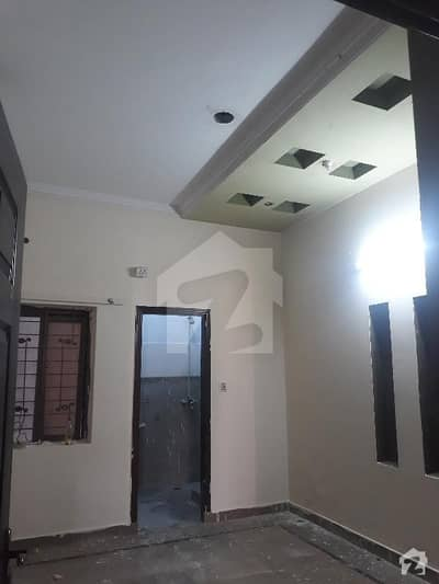 5 Marla Complet House Is Available For Rent