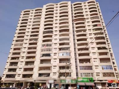 Royal Residency Luxury Apartments In Civil Line