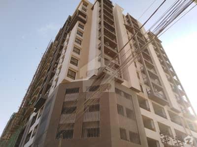 Paradis Arcade Apartment In Clifton Block P