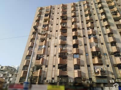 Clifton View - Apartment In Frere Town For Sale