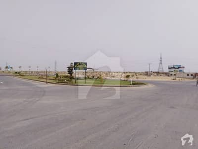 1 Kanal Plot File Is Available For Sale