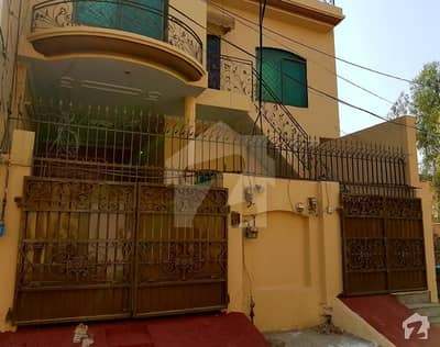 House For Sale On Main Susan Road