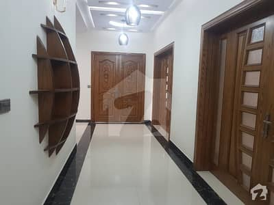 5marla brand new  single storey house for sale