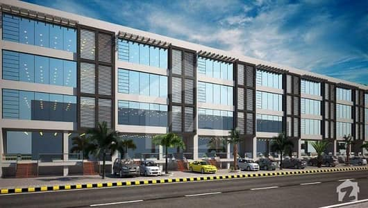 Multiply Your Investment Shop For Sale In Bahria Enclave Islamabad Excellent Investment