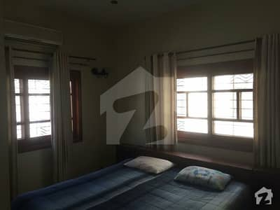 FURNISHED BANGLOW FOR RENT