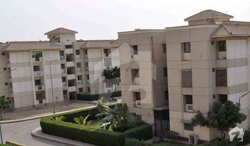 3 Bed Dd Apartment For Rent In Pha Nawaz Sharif Scheme 1200 Sq Ft