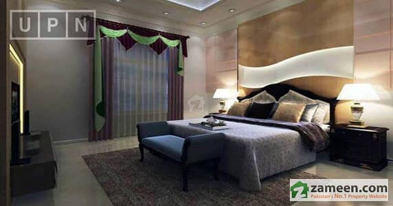 Incredible Offer Beautiful Luxury Apartment For Sale At Affordable Price For Sale