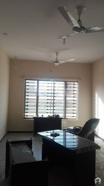 3060 Double Story House at ideal Location For Sale