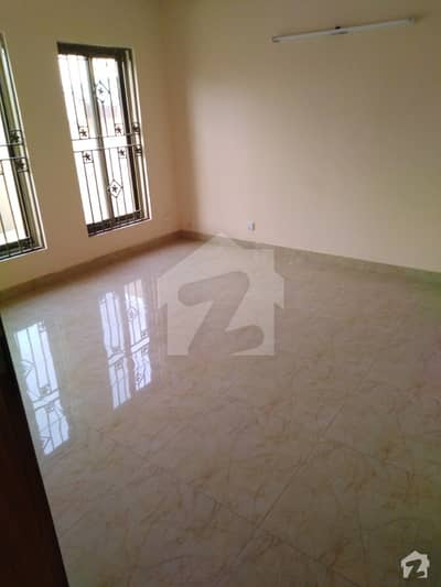 D12 Brand New 3060 House Available For Sale