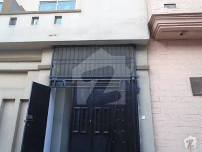 House For Sale In Alfalah Town