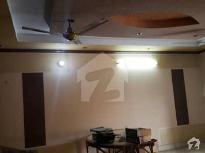 10 Marla Full House Corner Full Renovated