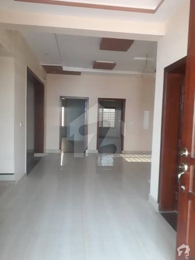 10 Marla Double Storey House For Sale In Model Town
