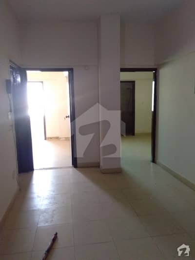 Flat For Rent In Block H North Nazimabad